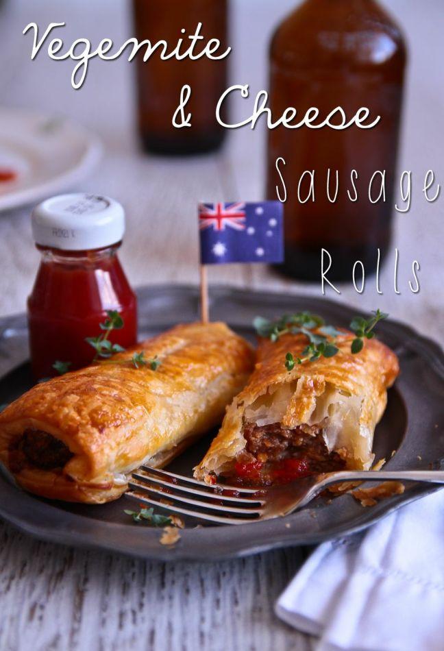 Eat Canberra