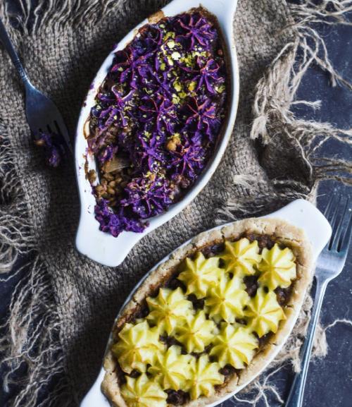 Eat Canberra Rainbow Nourishments